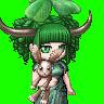 Koosalagoopagoop's avatar