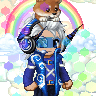 Osirisinal_009's avatar