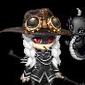 Albino_One's avatar