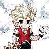 Niko17's avatar