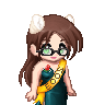Megumi Emerald's avatar