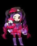 Lydia Pendergast's avatar