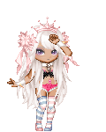 Lady Ecstasy's avatar