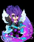 Kyoukon's avatar