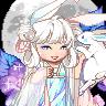 Heavenly Snow's avatar