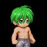 yousuckhxc's avatar