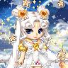 marquiri's avatar