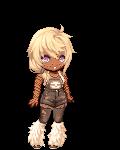 SgtPenny's avatar
