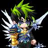number1130's avatar