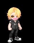 GaDamItNappa's avatar