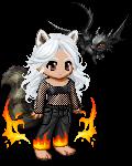 thealievee's avatar