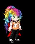 Jonto_Kuroma's avatar