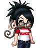 jessica can BOOM's avatar