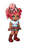 DJSPARKLE's avatar