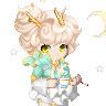 Lumi Belle's avatar