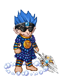 Chi Bears fan18's avatar