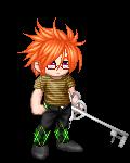 Gumuko's avatar