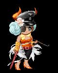 princess pandykins's avatar