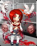 DaViperDragon's avatar