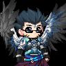 Korisho's avatar
