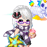 anna-chan6's avatar