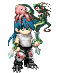 Kai123's avatar