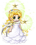CerealIsMyGod's avatar