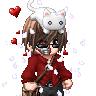 GC Gecko's avatar