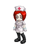 Nursie's avatar