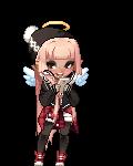 Forelourne's avatar
