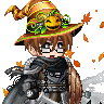 Trod55's avatar