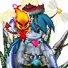 mikeybeans's avatar