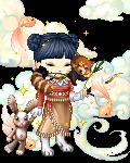 PrimaFauna's avatar