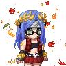 Sakura Korashi's avatar