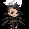 ToxicDEMIGOD's avatar