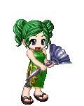 Rock_Lees_Gurl's avatar
