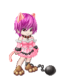 slutty neko girl's avatar