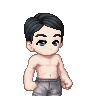 Dark_Montana2's avatar