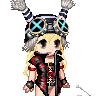 -XMayaxRoseX-'s avatar