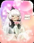 Aura Night Rose's avatar