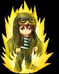 Odahane's avatar