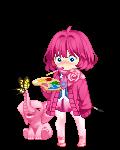 pink_elephant_artist