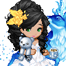 chorus_bells's avatar