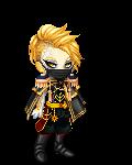 Lucifera Bane