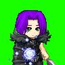 Kjeldor's avatar
