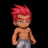 ShreddedM's avatar