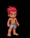Sinyome's avatar