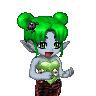 kimb3rlytwist's avatar