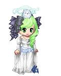oceaniia's avatar