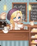 Strawberry_Breeze15's avatar